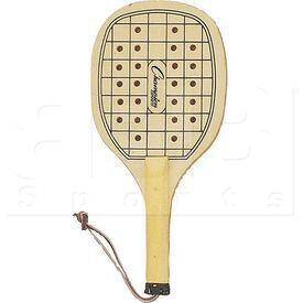 PBR9 Champion Paddleball Racket