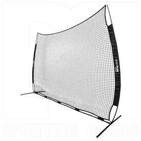 RBN129 Champion Sports Rhino Flex Barrier Net 12' x 9'