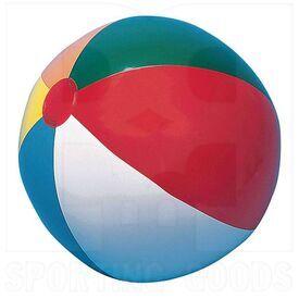 IB12 Champion 12 Inch Beach Ball
