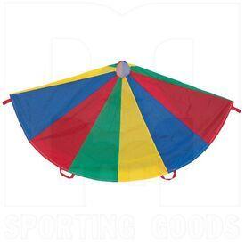 NP6 Champion 6 FT Parachute