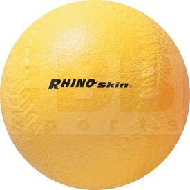 SB4 Champion Rhino Skin Molded Foam Softball