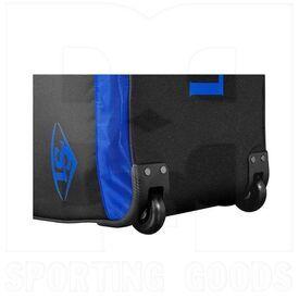 9505RO Louisville Slugger Wheeled Bag