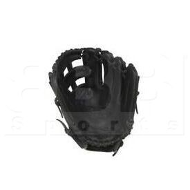 SPL112CS Rawlings Select Pro Lite 11.25 in Corey Seager Youth Infield Glove