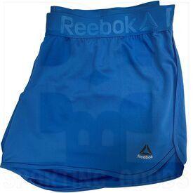 BK4412 Reebok Pantalon Corto Para Entrenamiento