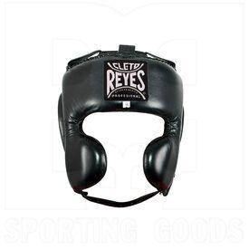 E381 Cleto Reyes Boxing Headgear