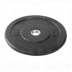 IR91030B-10LB Tamanaco Crumb Bumper Plate 10