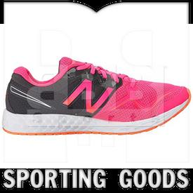 B01N49JTKQ New Balance Veniz v1 Phantom/Alpha Pink