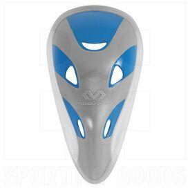 3020JR McDavid 3020 Junior Flexcup Protective Athletic Cup Ages 12-15 Teen