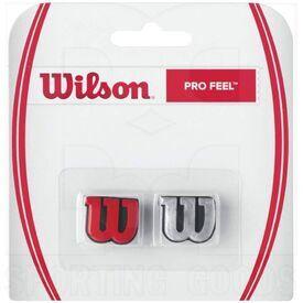 Z5376 Wilson Pro feel Tennis Vibration Dampener