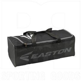 E100G-BK Easton Bulto de Equipo Negro
