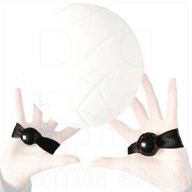 SETRITE Tandem Rito Ajustable de Entrenamiento de Voleibol para Ayuda en la Técnica Par