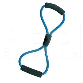 AT4 Champion Toner Loop Blue Heavy
