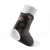 431R-XL McDavid Ankle Support Sleeve
