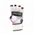 4403P Everlast Evercool Kickboxing Gloves