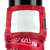 DSPBW1BOS Lizard Skins DSP Bat Grip Boston Red Sox 1.1 Mm