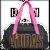 5151740 Adidas Graphic Duffle Bag BK