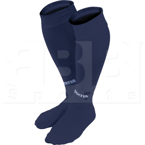 400054.331.L Joma Classic 2 Socks Navy