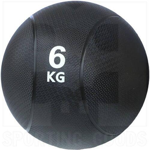 IR97801-E-6KG Tamanaco Fitness Exercise Medicine Ball 6 Kg / 13.2 Lbs