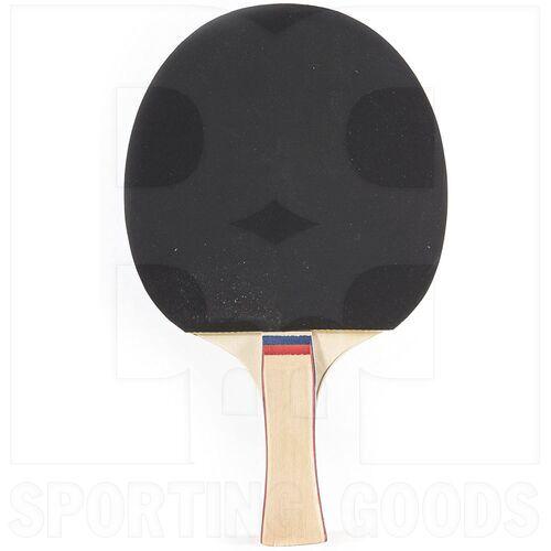 T1220 Stiga Aspire Ping Pong Paddle