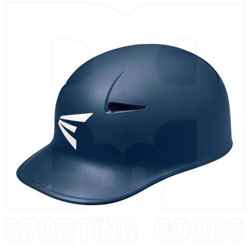 """A168532-NA Easton Pro X Skull Coaches Helmet L/XL 7 1/4""""-7 5/8"""" Navy"""