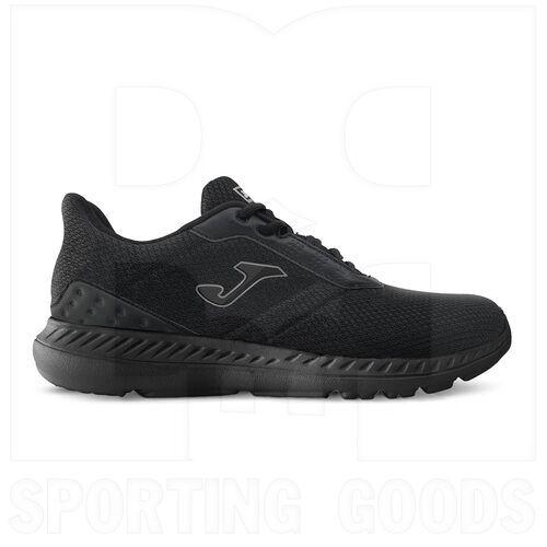 C.COMOS-2001-10.5 Joma C.COMODITY Shoes Men 2001 Black