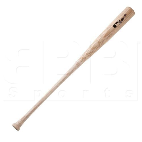 "K100NAT Louisville Slugger Fungo Bat Natural 36"""