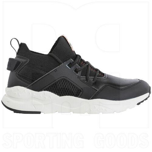 C.706S-901-10.5 Joma C.706 Shoes Men 901 Black