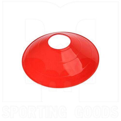 """SCX-SC Champion Sauce Field Cone 2"""" Scarlet (Unit)"""