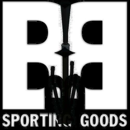 88PRO Champion Sports Portable Folding Batting Tee