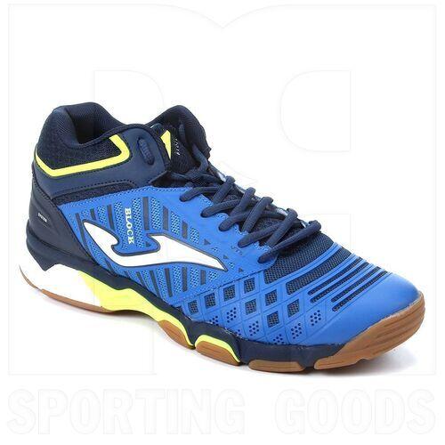 V.BLOKS-904-7 Joma V.BLOK Men Shoe 904 Royal