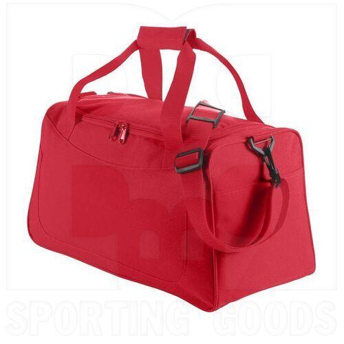 1825.040 Augusta Sportswear Spirit Bag Red