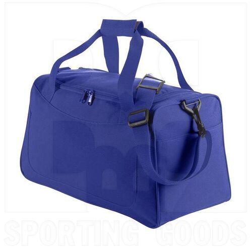1825.050 Augusta Sportswear Spirit Bag Purple
