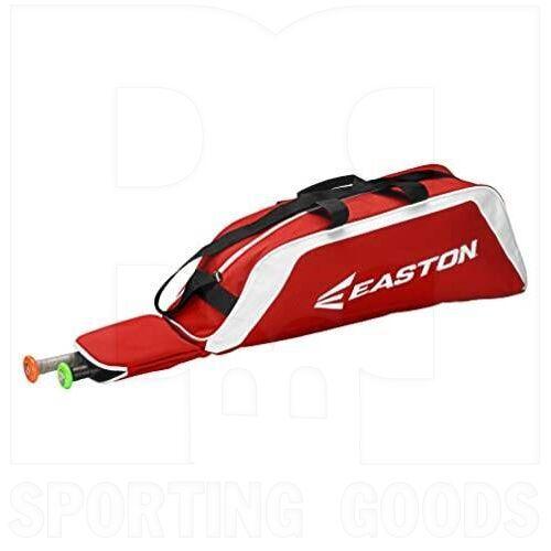 E100T-SC Easton E100T Tote Bat Bag Scarlet