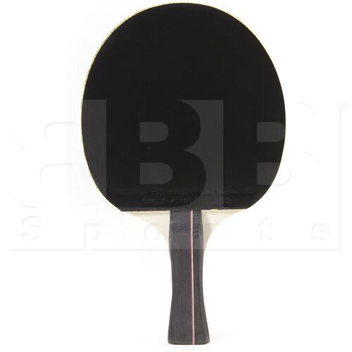 T1240 Stiga Charger Ping Pong Paddle