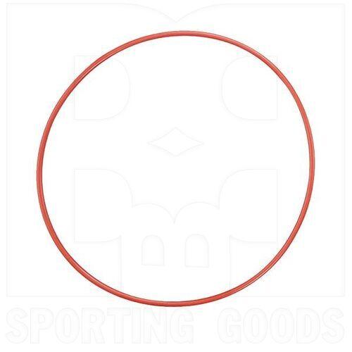 "H24 Champion Sports Hula Hoop 24"" Random Color (Unit)"