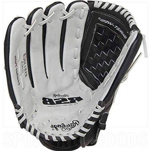 "RSB130-2 Rawlings RSB Glove 13"" LHT"