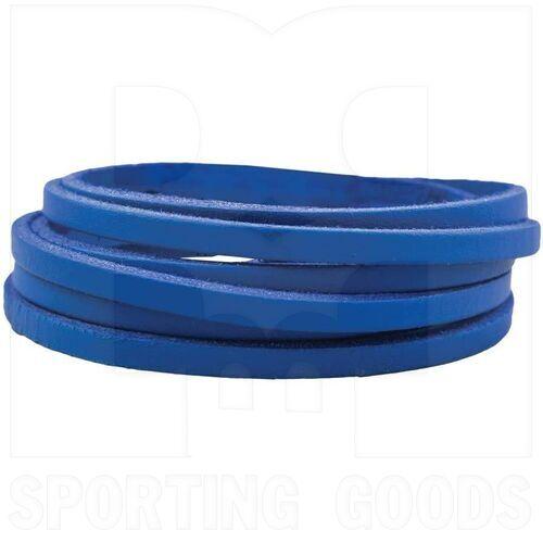 552 Tamanaco Gloves Laces Blue