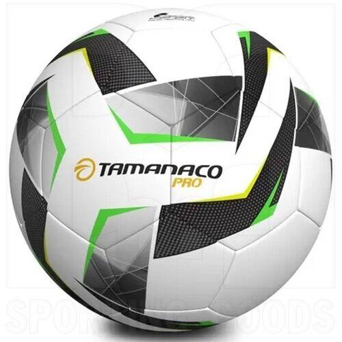 TF5PRO Tamanaco Pro Soccer Ball Size 5
