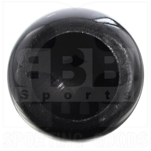 GAMER-32 Marucci Gamer Hard Maple Baseball Bat Black