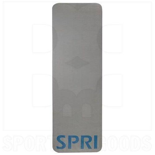 02-71639 SPRI Fitness Mat 12MM
