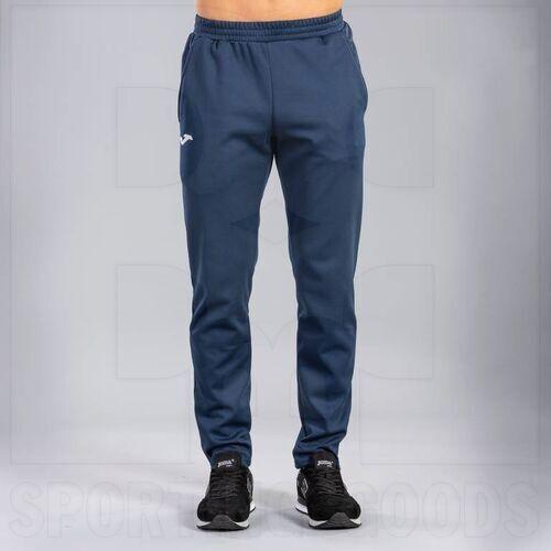 101334.331.S Joma Cleo II Long Trouser Pant Navy