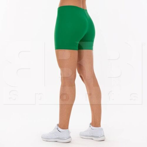900477.450.M Joma Lycra Short Women Green