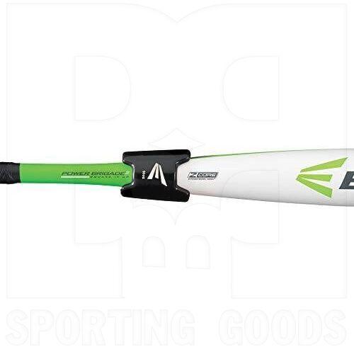 A153019 Easton Baseball Speed Bat Training Weight 5oz