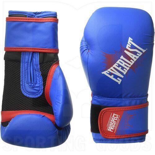 1644 Everlast Prospect Youth Boxing Gloves 8 oz