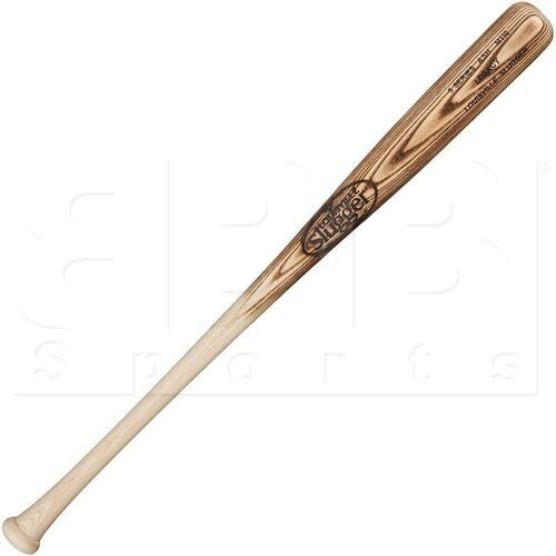 W5A110A-33 Louisville Slugger Legacy Series 5 Wood Ash M110 Baseball Bat