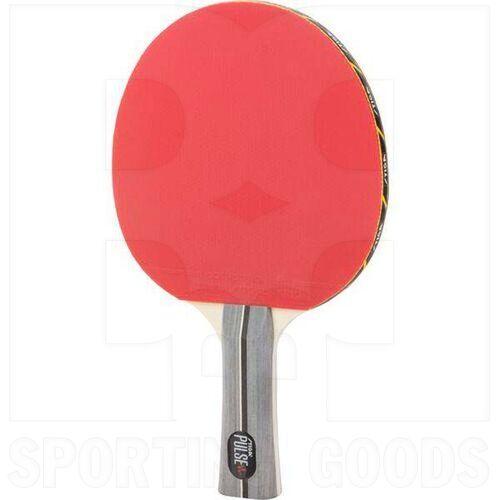 T1231 Stiga Pulse Ping Pong Paddle Racket