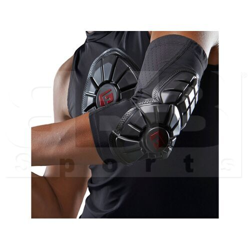 YEP0302019 G-Form Youth Extended Elbow Brace