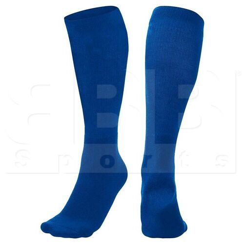 SK4-RO Champion Athletic Multi Sports Socks Royal (Pair)