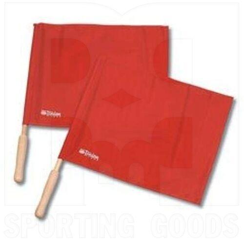 LF Tandem Officials Linesman Flag