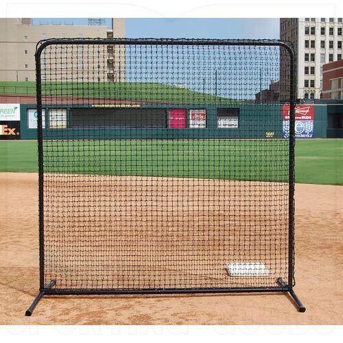 47700 Trigon Sports Batting Screen 7'x7'